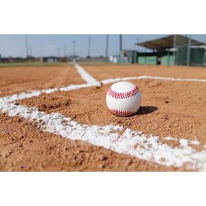 高校野球夏季代替大会 岡山大会5日目の結果