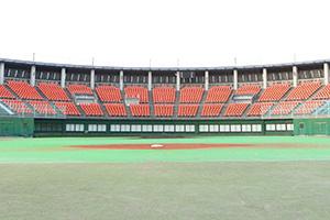 関西学生野球 秋季リーグ 第3節 第2日
