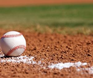 NPB開幕がスポーツ界の光となれるか !? ・・・ その84