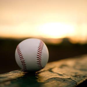 NPB開幕がスポーツ界の光となれるか !? ・・・ その88