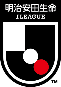 2021シーズン Jリーグクラブライセンス判定結果