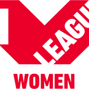 2020-21 Vリーグ DIVISION1 WOMEN 10/25の試合結果