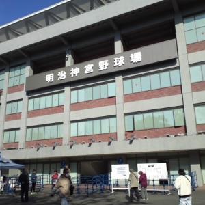 第70回全日本大学野球選手権記念大会 5日目の試合結果