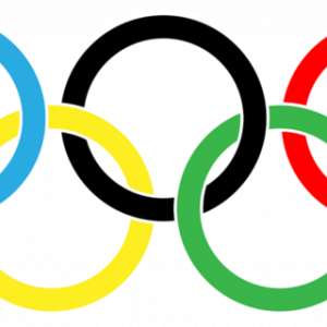 東京五輪 バドミントン日本代表 13選手決定