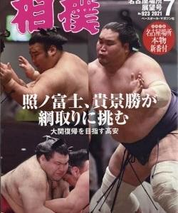 大相撲七月場所 9日目 三段目取組結果