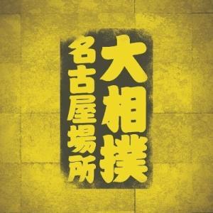 大相撲七月場所 11日目 三段目取組結果