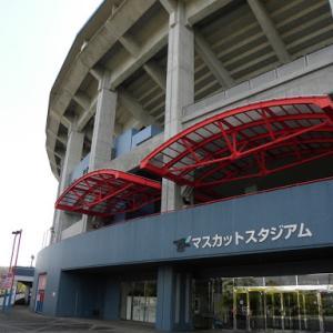 高校野球岡山大会 5日目の試合結果