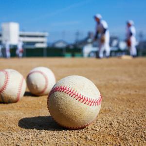 第103回全国高校野球選手権 各地区の勝ち上がりについて・・・その4