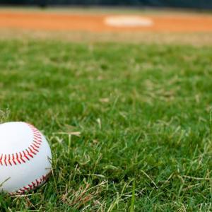 中国六大学野球 令和3年度秋季リーグ戦 第3週 第3日