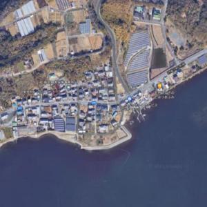 庄内湖 平松周辺の釣り場・ポイントを徹底解説!