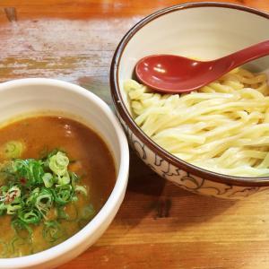 札幌市豊平区『麺屋 高橋』行列があっても食べたいみそつけめんを食べてみた!