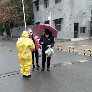 中国宣教師:新型コロナウィルスの中にある中国人クリスチャン達 〜祈りによる癒しと伝道〜