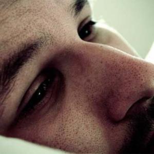 クリスチャン男性達、目を覚ましなさい!  性的罪に関してクリスチャン男性が勘違いしている事
