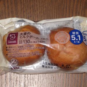 糖質制限スイーツ!(170)~アブなすぎる~~?