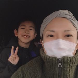 【スポーツキッズ応援部】発足のきっかけと実験結果!