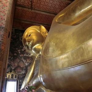 タイ旅行まとめ!私が実際に行ったオススメの観光スポット・現金の調達方法・泊まったホテル・空港のラウンジをご紹介