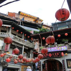 台湾旅行まとめ!私がオススメする観光スポットやSIMカードやホテルなど