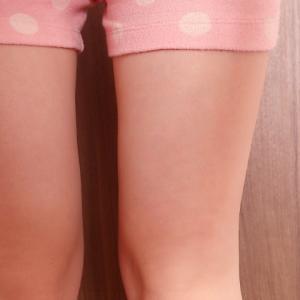 固太りした足のほぐし方(足裏から)