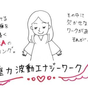 【制作事例】ヒーリングサロンピュアハートREIKA様のご依頼「ホワイトボードアニメーション」
