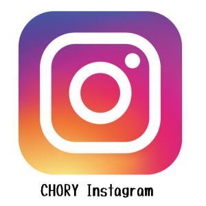 Instagramを動かし出しました。