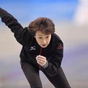 東京フリンピック大会組織委員会