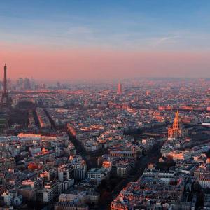 ヨーロッパ発券ビジネス日本行きどの都市が安いか