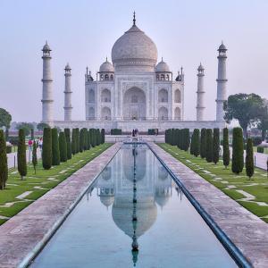 ANA海外発券はクアラルンプールからインドにシフトか