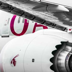 カタール航空ビジネスクラス アジア最安ルートはここ