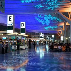 覚えて間違いなし 2020年3月以降の羽田空港の変更点まとめ