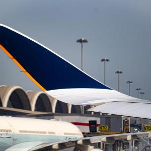 シンガポール航空 A350-900ULRでマイル修行するベストな方法