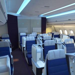 マレーシア航空 ビジネスクラス 台北発券シドニー往復がGWに安い