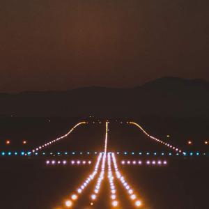 ANAとシンガポール航空のジョイントベンチャーでマイル修行のメリットは何?