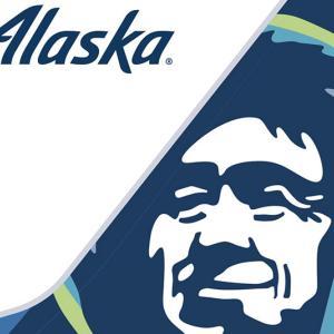 アラスカ航空ワンワールド加盟でシンガポール航空との関係解消につながるか