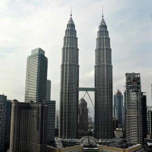 マレーシア通貨大幅下落 クアラルンプール発券への影響は?