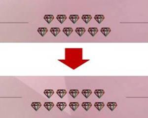 ANAダイヤモンド累計12個獲得、プレミアムポイント累計は130万超に
