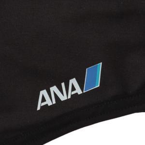 ANAオリジナルマスク初回生産分が即日完売 高くてもファンにとってはお布施なのか
