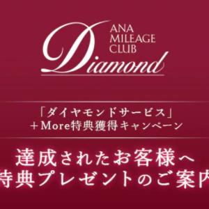 スカイコインがバックされた【ダイヤモンド+More】