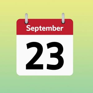 【ANA 今週のトクたびマイル 9月ファイナル】2021年夏に思い残したら旅立つ