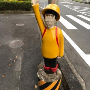 長野県でまったり中 乁( •ω•乁)外はとっても寒いです〜ブルブル!