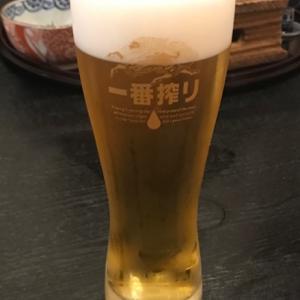 北陸を食べよう~旅( ๑>ω•́ )ﻭバイ飯&白えびの唐揚げはビールに合うよね~♡