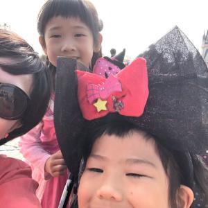 インスタフォロワー1万2千人超えの秘訣とは!〜9月人気記事ランキング〜