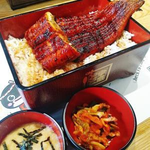 うなぎ料理専門店『名大 宇奈とと(Unatoto Vietnam)』試食会レポ!【店内・メインメニューあり】