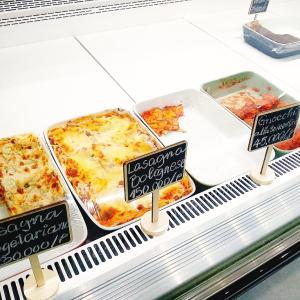 Come a Casa-お家で気軽に洋食を!イタリアン惣菜専門店【デリバリー可】