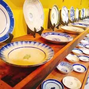 KiTO OUTLET-2区タオディエンに出店!ベトナム伝統陶器・土産店のアウトレットショップ