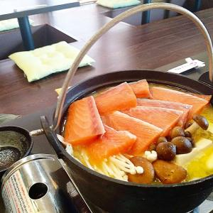 なまら北海道(Namara Hokkaido)-常夏のホーチミンで北海道の名物料理を!魚料理も美味しい日本食店へ