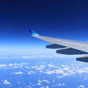 【オススメ教えてください】ベトナムリゾート【フーコック】旅行行ってきます!