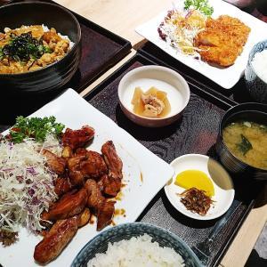 つきよみ食堂-三重県名物 四日市トンテキも!日本食レストランがホーチミン日本人街にオープン!