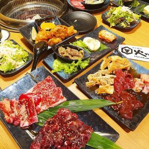 炭火焼肉 火の国(Hinokuni BBQ-)-ゆったり過ごしやすい!浜松の人気焼肉店がホーチミン初上陸!
