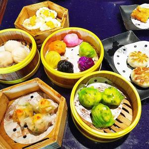 1000円で飲茶食べ放題!ローカル飲茶レストラン『KHANG DIM SUM BAR』がコスパ良すぎる!
