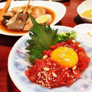 """わか葉(Wakaba)-""""日本以上の和食をベトナムに"""" ホーチミン日本人街の人気和食店"""